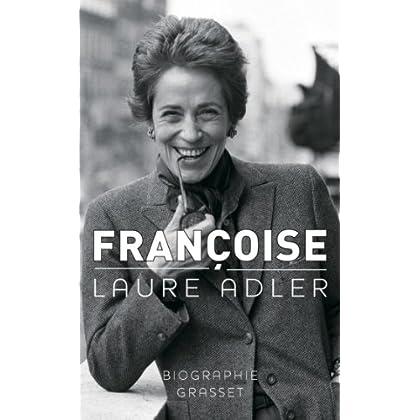 Françoise (Littérature Française)