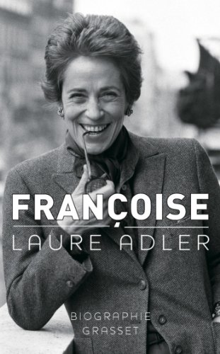 Livres gratuits en ligne Françoise (Littérature Française) pdf ebook