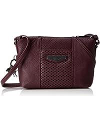 500721024 Amazon.es: Kipling - Bolsos de mano / Bolsos para mujer: Zapatos y ...
