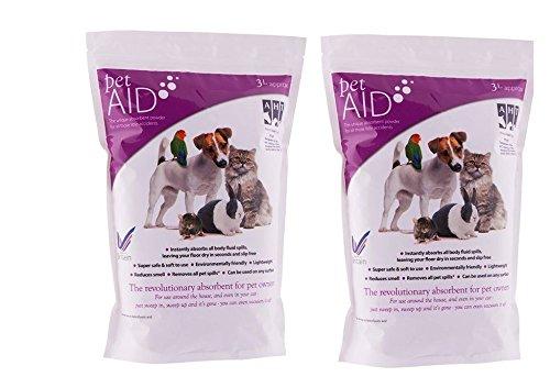 super-absorbant-pour-animal-domestique-aid-poudre-elimine-les-taches-et-les-odeurs-nettoie-les-anima