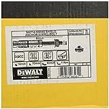 DEWALT DFM2450180 - Anclaje esparrago SAP14-M6x90 (Env. 50 Ud.)