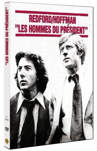"""<a href=""""/node/7539"""">Les Hommes du président</a>"""