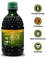 Simply Herbal Noni Gold Juice - 500ml (1)