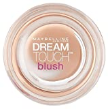 Blush - Dream Touch Blush - N°02 Peche - Gemey Maybelline