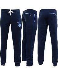 UCLA - Pantalon de sport - Joggers - Uni - Homme