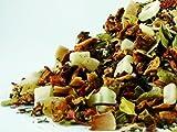 Kokos-Melone 100g im Aromaschutz-Pack