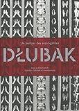 Un héritier des avant-gardes Dlubak