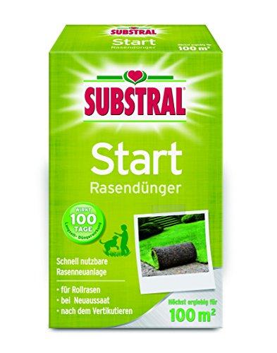 substral-winterfit-engrais-de-demarrage-pour-gazon-2-kg-pour-100-m