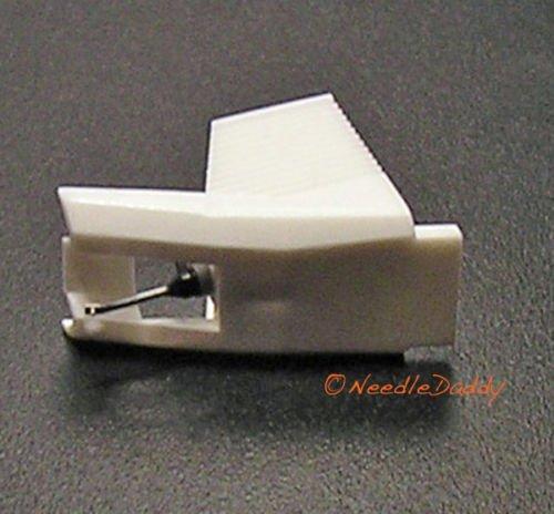 Turntable Needle Stylus per pioneer pn-250t Pioneer 295T 305T pc-250t