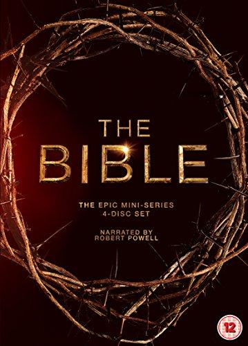 the-bible-tv-miniseries-dvd