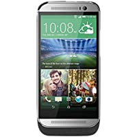 KSIX b1101pc01–Case with 3200mAh Battery For HTC One M8
