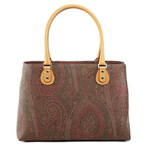 etro-borsa-shopping-donna-024811906600-pvc-marrone