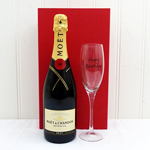 75cl-moet-et-chandon-brut-imperial-champagne-with-happy-birthday-champagne-flute-in-red-gift-box