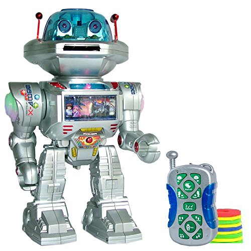 rc-remote-control-fighting-robot-talking-kids-toy-robot-with-sound-lights-and-music-walking-shooting