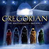The Masterpieces (Juwel Case) (CD + DVD) -