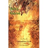 Othello in Wonderland: And, Mirror-Polishing Storytellers (Bibliotheca Iranica: Performing Arts Series) by Ghulam Husayn Saidi (1996-12-02)