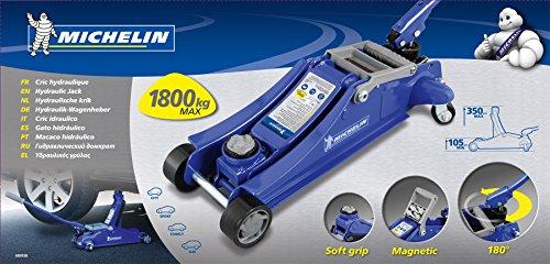 Michelin 92416 - 3