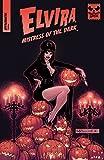Elvira: Mistress Of The Dark: Halloween Special (English Edition)