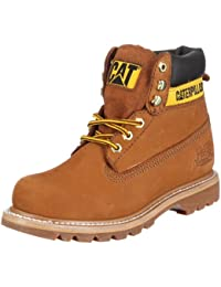 Caterpillar Men's Colorado' Boots