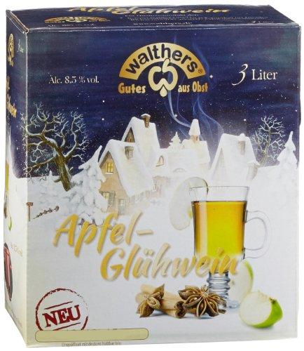 Walthers-Apfel-Zimt-Glhwein-1-x-3-l