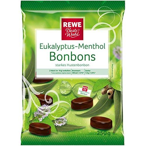 rewe-beste-wahl-eukalyptus-menthol-bonbons-250g