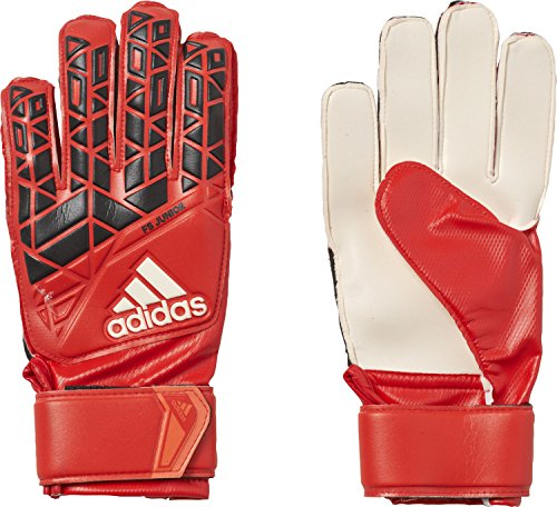 adidas-boy-ace-fingersave-glove-red-core-black-white-size-6