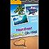 Heartbeat & Hawaii-Oh-Wei: Liebesroman
