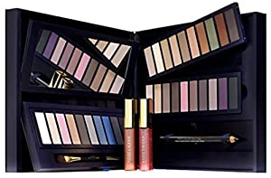 Estee Lauder The Ultimate Makeup Kit