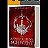 Fantasy Bestseller 2016 - Das zerbrochene Schwert  (Die Paranaea Saga)