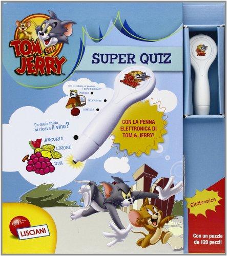 tom-jerry-super-quiz-ediz-illustrata-con-gadget