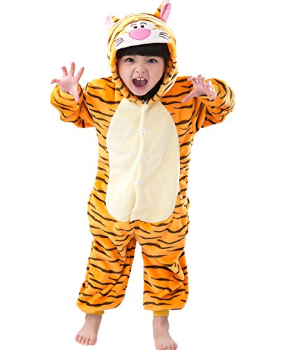 sea-team-cute-animal-shape-kigurumi-costume-halloween-winter-warm-flannel-pajamas-for-children