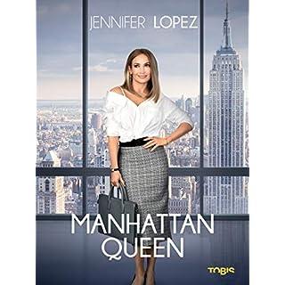 Manhattan Queen [dt./OV]