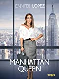 Manhattan Queen (2019)