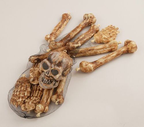 Preisvergleich Produktbild Forum Neuheiten 155190 Bag of Bones-13 z-hlen