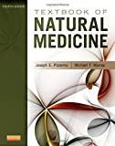 Textbook of Natural Medicine, 4e
