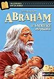 """Afficher """"Abraham"""""""