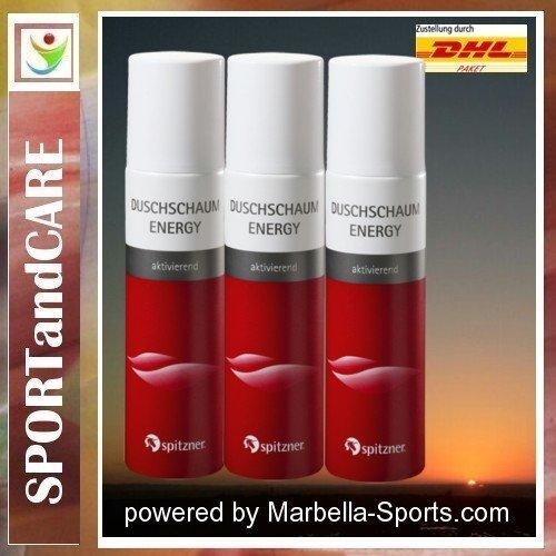 3er-pack-spitzner-duschschaum-energy-je-150-ml-dhl-versand