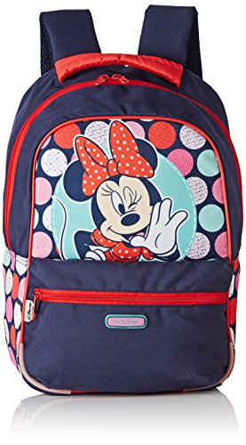 american-tourister-disney-legends-junior-childrens-backpack-medium-19-liters-minnie-bubble