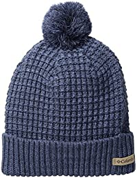 Columbia Unisex Mighty Lite Watch Cap