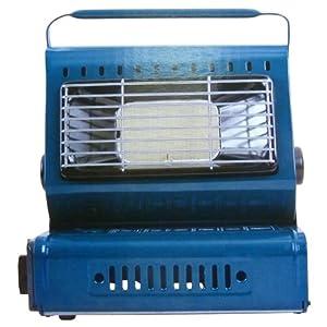 51Ml6dj8dyL. SS300  - Portable Gas Heater