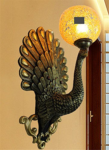 xasyd-indonesian-style-peacock-large-resin-bar-staircase-wall-lights-cafe-bedside-lights-normal-edit