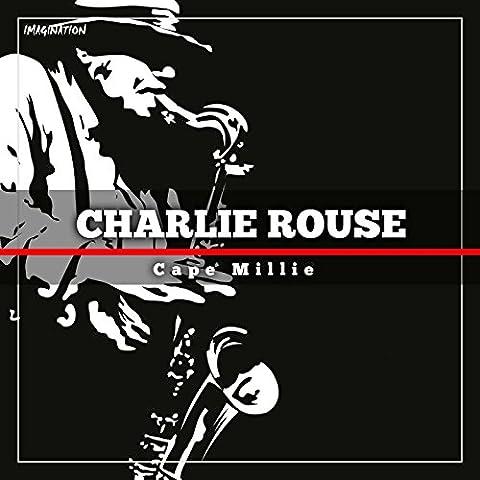 Cape Millie (feat. Art Taylor, Frank Foster, Walter Davis Jr)
