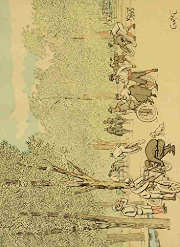a4-photo-geruzes-victor-crafty-1840-1906-a-travers-paris-1894-carrefour-dermenonville-print-poster
