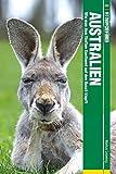 Fettnäpfchenführer Australien: Wie man dem fünften Kontinent auf den Busch klopft - Markus Lesweng