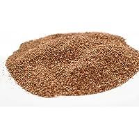 Corcho granulado, corcho, dispersa terrarios sustrato, einstreu, 20litros de suelos