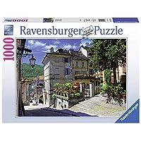 Ravensburger-19427-Im-Piemont-Italien