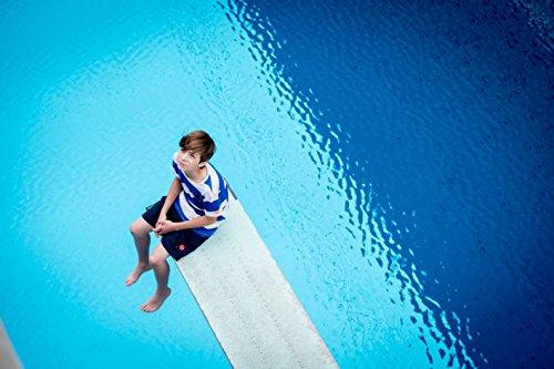 das-schwimmbad