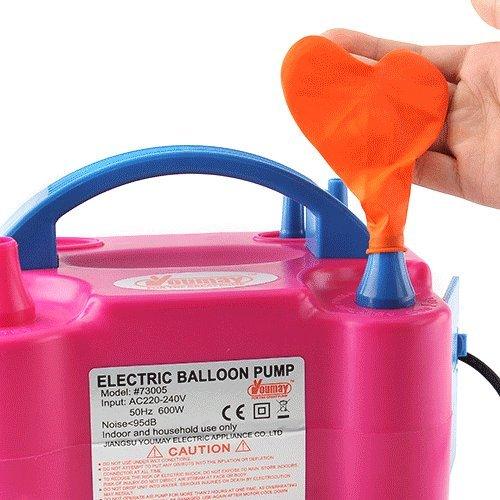 amzdealr-pompa-elettronica-per-gonfiaggio-palloncini-ideale-per-feste-e-cerimonie-potenza-motore-600