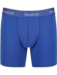 Reebok Men's Farah Underwear