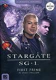Stargate SG-1 First Prime (Stargate SG-1)